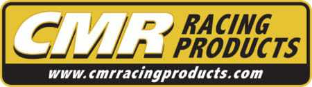 cmr racing products